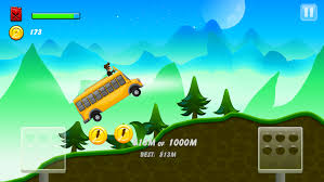 hill racing mountain climb android apps google play