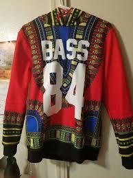 dashiki sweater dashiki sweater bass 84 clothing shoes in pittsburgh pa