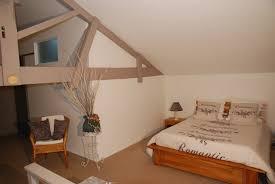 chambre romantique la chambre romantique chambre d hôtes la grange d audenge