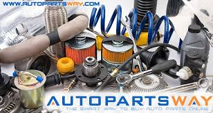 toyota parts canada oem parts in canada canada oem parts