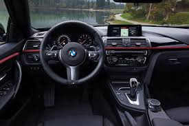 bmw 4 series gran coupe interior 2017 bmw 4 series gran coupe facelift photo gallery
