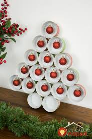 886 best vianoce images on pinterest christmas ideas christmas