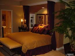 Small Bedroom Window Designs Window Treatments For Basement Bedrooms Should Be Darker Than In
