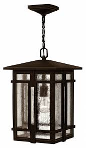 Exterior Light Fixtures Hinkley 1962oz Tucker Traditional Rubbed Bronze Exterior