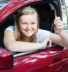senior driving class driving school vernon bc