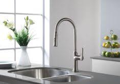 most popular kitchen faucet luxury moen kitchen faucet manual on home kitchen faucet ideas