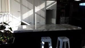 ex display kitchens now on sale kmd kitchens