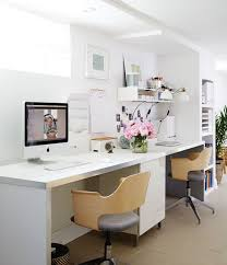 office space basement 30 home offices that maximize creativity basements spaces and