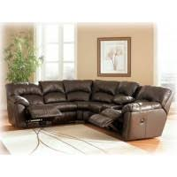 living room furniture kansas city living room furniture kansas city ks armourdale furniture
