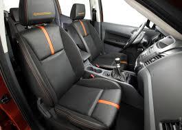 ford ranger interior 2012 ford ranger wildtrak ford pinterest ford ranger