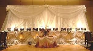 wedding reception decorations affordable decorations for