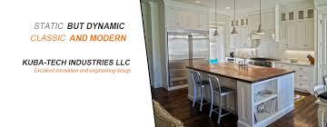 custom cabinet makers dallas kitchen cabinets dallas cabinets dallas kitchen cabinets dallas