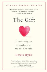 publications the gift lewis hyde