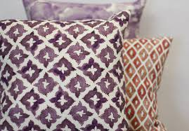 Guildery Shop Designer Looks For Home Decor Fabric Throw - Home decor textiles