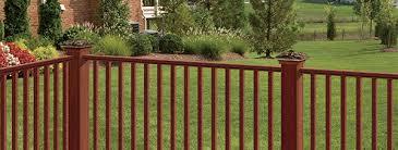 massaranduba deck railing u0026 accessories abaco
