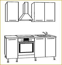 meuble haut cuisine brico depot meuble bas cuisine brico depot bonne qualité meuble haut cuisine