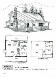 vacation house plans with loft inspiring cabin house plans with loft images ideas house design