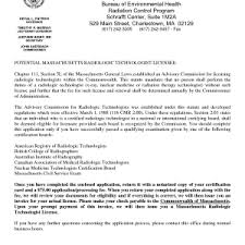 cover letter sample technology cover letter technology services