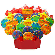 cookie arrangements grand cookie bouquet cookie arrangements cookies by design