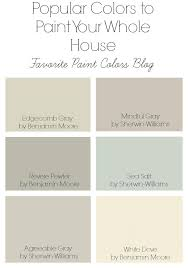 613 best paint swatches images on pinterest paint swatches wall