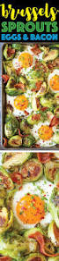 ina garten brussel sprouts pancetta 142 best spruitjes images on pinterest brussels sprouts dutch