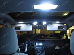 premium smd led interior lights package for bmw e53 e70 x5