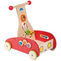 best 25 toys for 1 year old ideas on pinterest