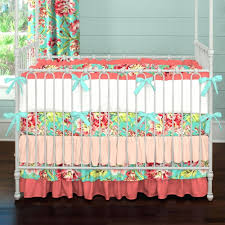 mini crib bedding sewing patterns crib size crochet baby blanket