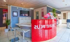 magasin ustensile cuisine lyon canape lyon magasin de canapac pas cher 54809035783e4 bordeaux le