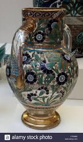 austrian vases antique vase by j u0026 l lobmeyr vienna austria lead glass painted with