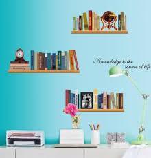 Bookshelf Online Bookshelf Buy Bookshelf Online Best Price In India