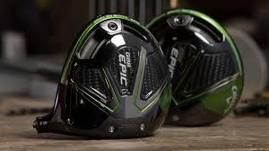callaw callaway golf gbb epic drivers specs reviews u0026 videos