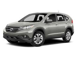 honda crv model honda cr v cr v history cr vs and used cr v values