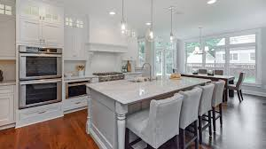 cornerstone homes floor plans home edina custom homes new construction and remodeling