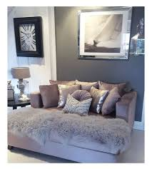 Deep Sofas For Sale by Best 10 Cuddle Chair Ideas On Pinterest Cuddle Sofa Love Seats