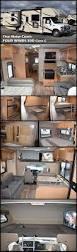 Rv Jackknife Sofa Cover by Best 20 Class C Campers Ideas On Pinterest Luxury Rv Luxury