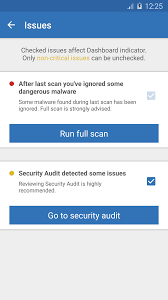 android malware scanner malwarebytes anti malware appstore for android