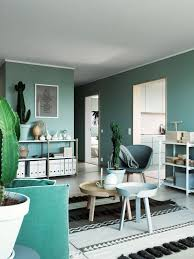 green wall paint interior trend italianbark