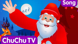 christmas santa claus the spirit of christmas santa claus is coming to town christmas