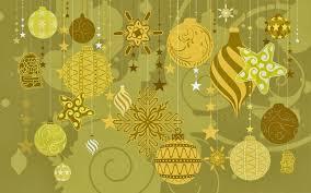 christmas card templates free