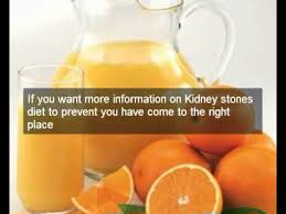 kidney stones diet to prevent pain kidney diet secrets great