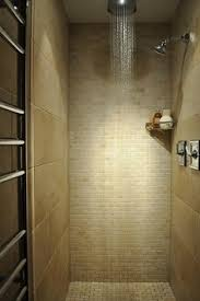shower stall designs small bathrooms modern walk in showers small bathroom designs with walk in