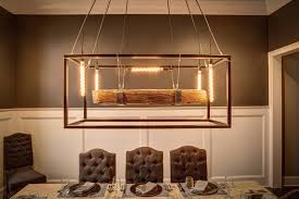 Chandelier Dining Room Home U2022 Carroll By Design