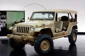jeep concept 2016 if only we could buy these concept cars viral scoop