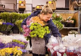 Flower Store Merivale To Open A Flower Store In The Cbd Broadsheet