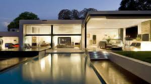 african style home designs house design plans
