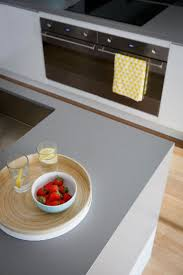 95 best caesarstone sleek concrete images on pinterest kitchen