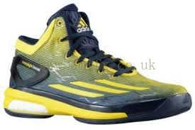 s basketball boots nz s shoes factory outlet basketball casual arrivals