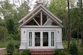cabin plans under 1000 sq ft plans klm cabin planwoodplans pdfplans