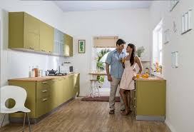 godrej kitchen interiors top 5 minor changes that will remodel your kitchen godrej interio